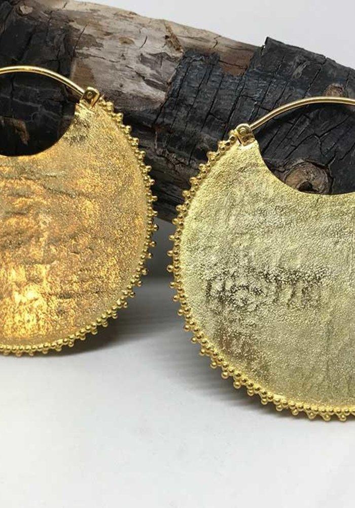 Maya Jewelry Royal