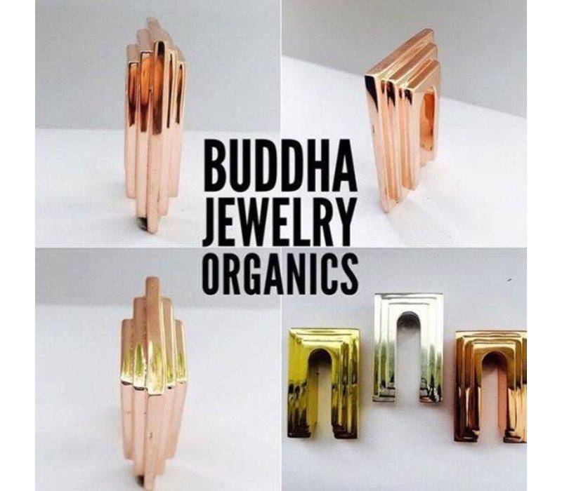 Buddha Jewelry Empire Weights