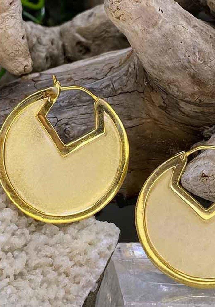 Maya Jewelry Alchemy 18g