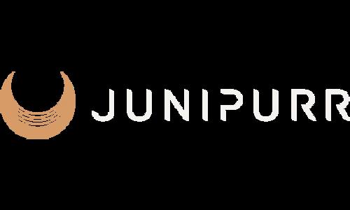 Junipurr
