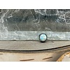 NeoMetal Neometal Nipple Side Gem Titanium 4mm White Opal Threadless