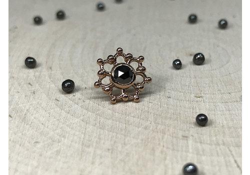 alchemy adornments Alchemy Adornment Krystal Threadless