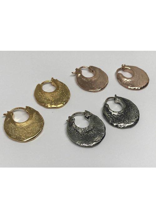 Maya Jewelry Maya Jewelry Turmeric 18g