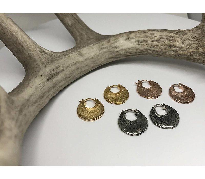 Maya Jewelry Turmeric 18g