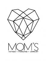 Mom's Jewelry