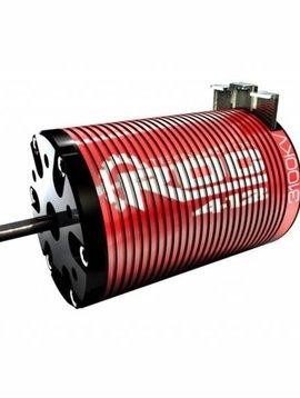 TEK ROC412 BL Crawler Motor, 1.5Y 3100Kv