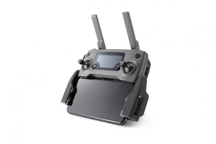 DJI DJI Mavic 2 Pro Quadcopter w/ 20MP Hasselblad Camera