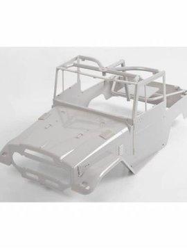 RC4 Main Body Cruiser RC4ZB0061