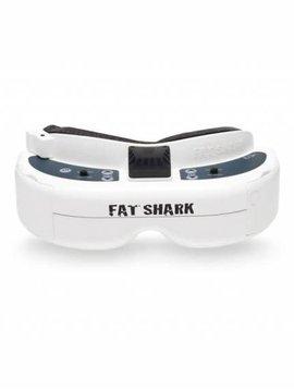 FSV Fat Shark Dominator HD3 Headset