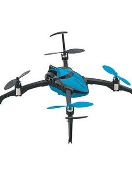 DROMIDA Dromida Quadcopter RTF