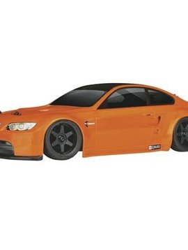 HPI 112862 Sprint 2 Flux w/BMW M3 GTS Body RTR