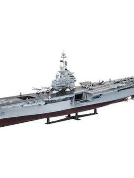 RMX 850318 1/530 USS Oriskany