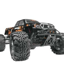 HPI 112609 1/8 Savage XL Flux RTR 6S 4WD