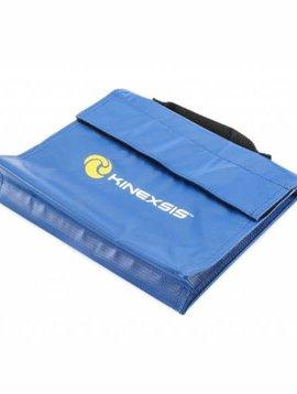 Kinexsis KXSB9503 Lipo Storage & Carry Bag 21.5 x 4.5