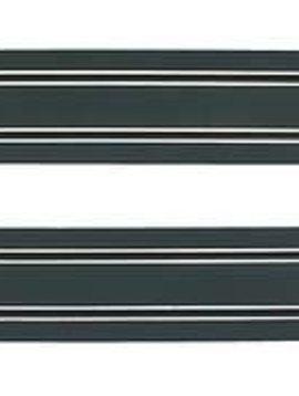 carrera Carrera 61602 Straight Sections