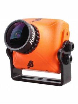 RNC RNC1016 Sparrow FPV Camera