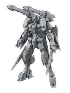 Bandai BAN212192 1/144 Gundam Flauros IBO 2nd Season BAN HG