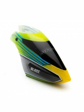 Blade BLH1573 Canopy 230s (green) Blade 230s