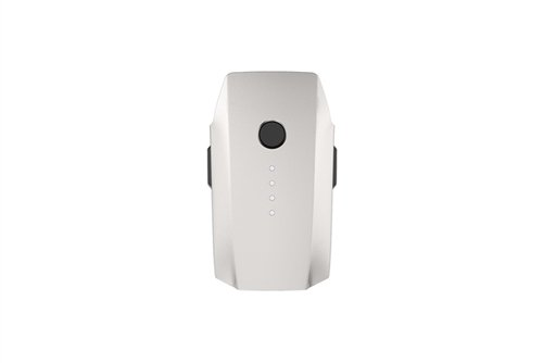 DJI Intelligent Flight Battery Mavic Pro Platinum