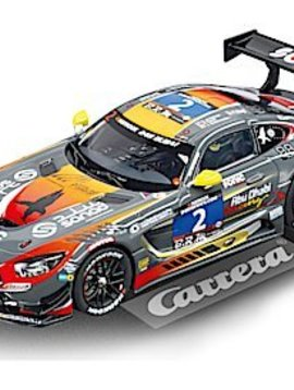 "carrera Carrera 30768 Mercedes-AMG GT3 ""No.2, 24H of Dubai"