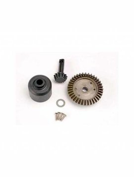 Traxxas TRA4981 Ring Gear/Parts T-Maxx