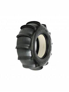 Proline PRO1158-00 Fr/R Sling Shot SC 2.2/3.0 Tires: SLH, SC10 (2)