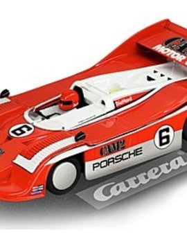 carrera Carrera 30522 Porsche 917/30 CAM 2 '74, Digital 1/32