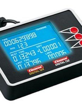 carrera Digital 124 Lap Counter 30355