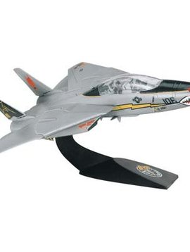 Revell RMX851180 1/72 Snap F-14C Tomcat Desktop