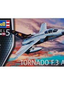 Revell 03925 1/48 Tornado F.3 ADV