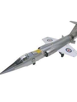 Revell RMX855324 1/48 F-104G Starfighter RCAF