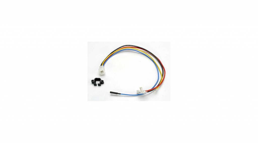 Traxxas TRA4579X Connector Wiring Harness 4570/5270 Revo