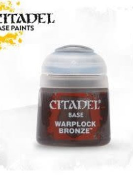 Citadel Base Paints 21-25 / 21-37