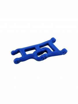 RPM Front A-arms (2), Blue: RU, ST, SLH