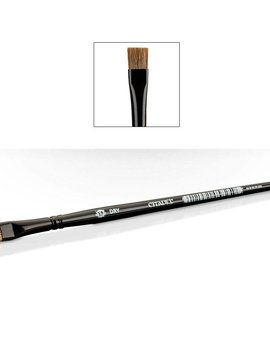 Citadel Medium Dry Brush  M dry 63-19