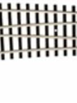 ATL Atlas HO Code 83 Nickel Silver Rail