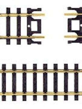 ATL N Code 80 Straight Assortment