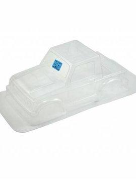 Proline Sumo Clear Body Barrage PRO350100