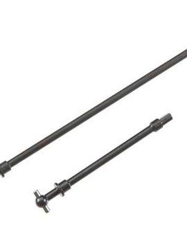 AXI AX30419 AR60 OCP Front Dogbone Set (2)