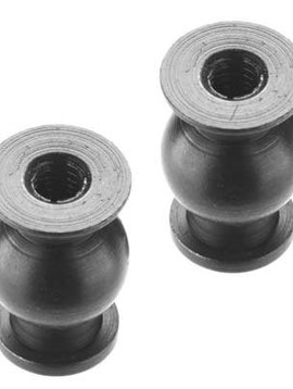 Arrma AR340074 Ball 3x8x12.5mm (2)