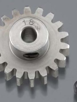 RRP RRP1718 Pinion Gear Absolute 32P 18T