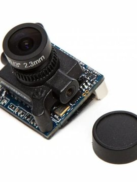spek Micro Swift 2 FPV Camera with 2.3mm Lens (SPMVC623)