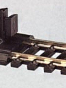 ATL ATL843 HO Code 100 Bumpers (2)