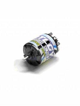 Integy INTSCM3501 Matrix Pro Lathe Motor 35T Single