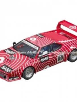 "carrera Carrera 30829 BMW M1 Procar ""BASF No. 80"", 1980, Digital 132 w/Lights"