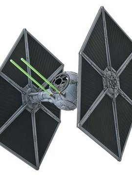 Bandai BAN194870 1/72 Tie Fighter Star Wars