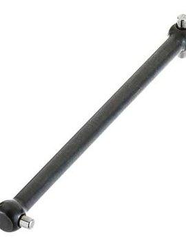 Arrma AR310470 Dogbone 82mm Typhon