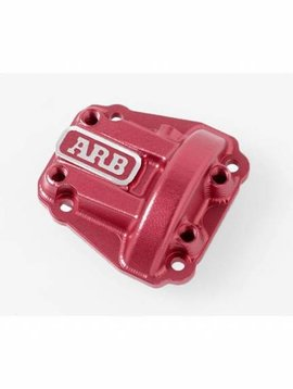 RC4WD RC4ZS1676 ARB Diff Cover : Vaterra Ascender