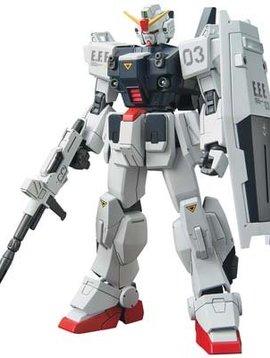 BAN 222262 1/144 Blue Destiny Unit (Exam) Gundam HG