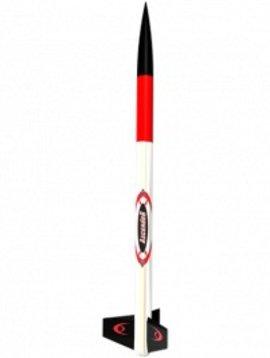 ESTES EST9706 Ascender PSII Kit